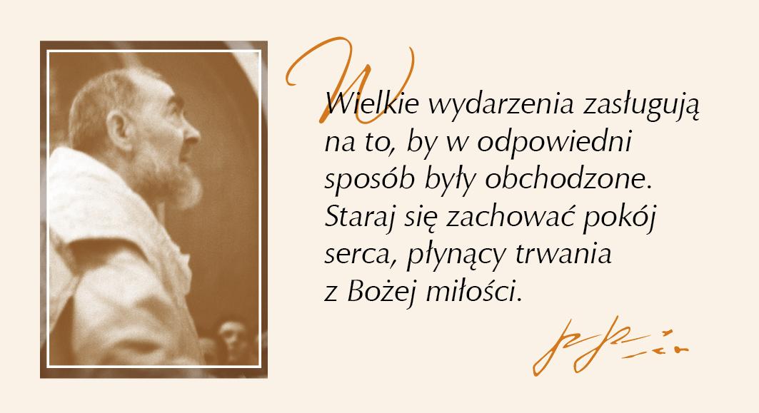wizytowki_PIO_mysli36
